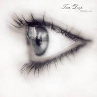 Tear Drop by ninazdesign