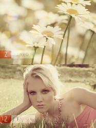 Summer Loving by ninazdesign