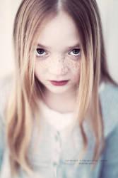 .:lil angel:. by ninazdesign