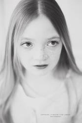 .:Little Angel:. by ninazdesign