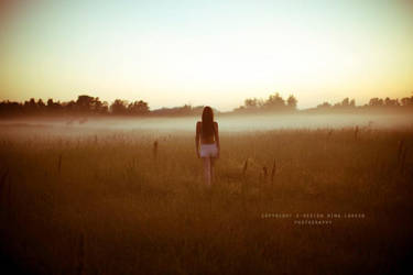 .:fog:. by ninazdesign