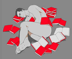 books1 by inmomakuro