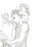 concentrate by sey-kurohashi