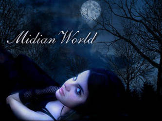 ID1 Moonlight by MiDiaN-WoRLD
