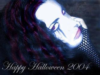 Halloween by MiDiaN-WoRLD