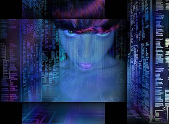 Hacker me by MiDiaN-WoRLD