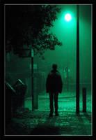 green light night by thomas-darktrack