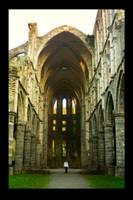 Ruins by thomas-darktrack