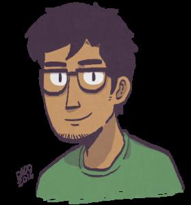 dadothegreat's Profile Picture