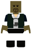 Blockland avatar by LeetZero