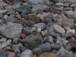 Gravel by LeetZero
