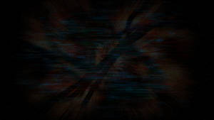 Galactic Wallpaper by LeetZero