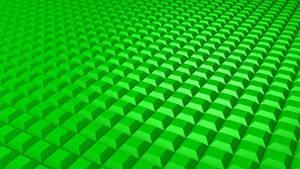Grass Blockland Brick Model by LeetZero