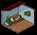 Room by LeetZero