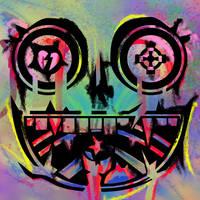 Crazed by LeetZero