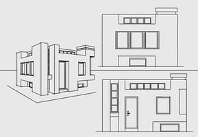 Haus by LeetZero