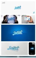 Swifto logo by Shewa06