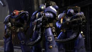 Devastators on Duty by Zestalicious