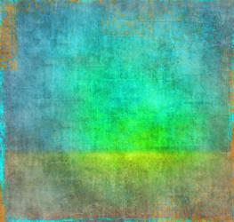 Grunge blue background III by yko-54