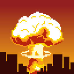 #octobit - End of the World by Edenvale