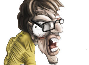Jamdeski's Profile Picture