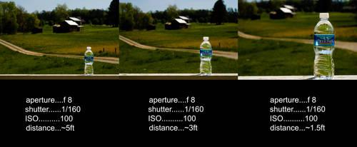 Depth of Field 2 by killrb323