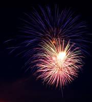 Fireworks 8 by killrb323