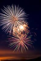 Fireworks 9 by killrb323
