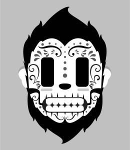 lambchop00's Profile Picture