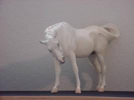 Breyer Horse 6 by Breyer-Stock