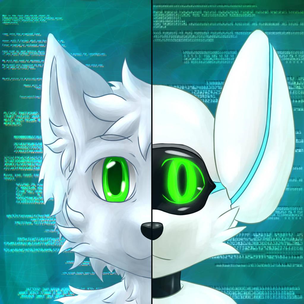 Ximeon's Profile Picture