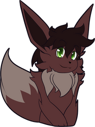 [Gift] Let's go Kaivee by Ximeon