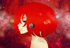 Space by Yana15