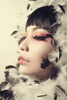 Femme Fatale by marvelet