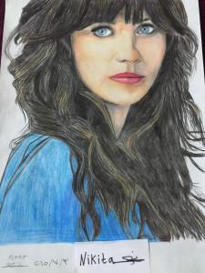 nikita6669's Profile Picture