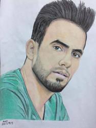 My drawing by nikita6669