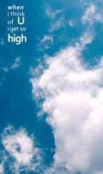 so high by Anterdid