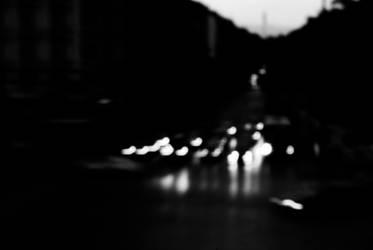 street flood by Anterdid