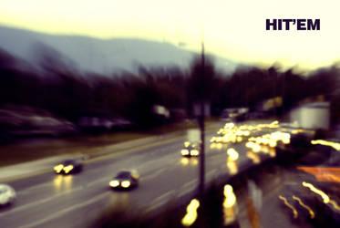 Hit'em by Anterdid