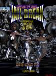 Jail Break Index by TrekkieGal