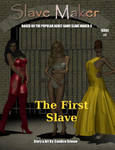 Slave Maker: The First Slave Index by TrekkieGal