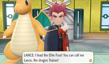Lance 1 by luner-tigher