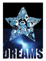 Star Dreams by tintanaveia