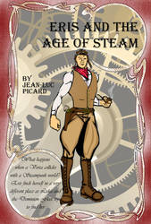 Eris and the Age of Steam, Part 1 by Kirok-of-LStok