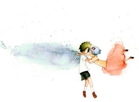 LOU-Seiku by Nova-Bee