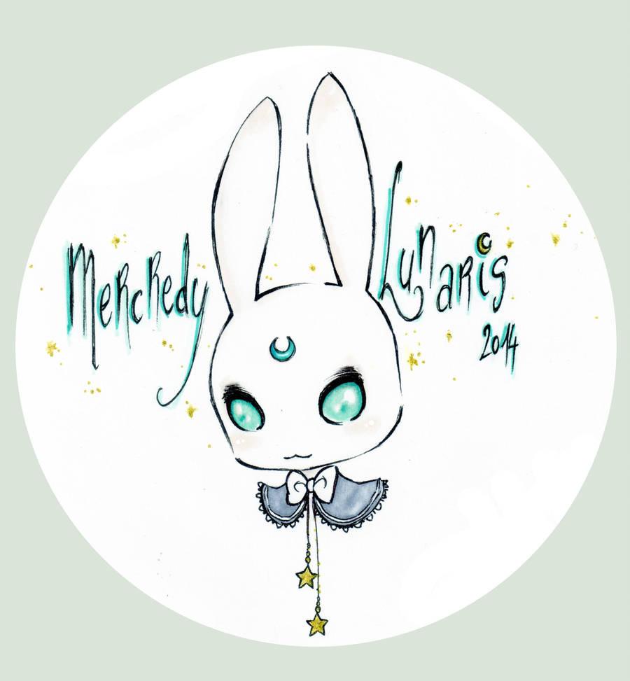 Mercredy's Profile Picture