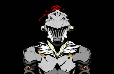 Goblin Slayer!!! by Rwero