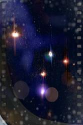 PicsArt 1439585836458 by phidick
