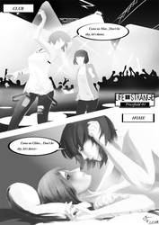 Pricefield01 by Hitchlee