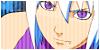 Badge: Suigetsu by TheRedKunoichi